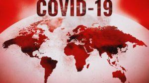 «Réponse solidaire européenne à la Covid-19 en Algérie» Appel à partenariat avec la société civile pour la sensibilisation de la population sur les gestes barrière