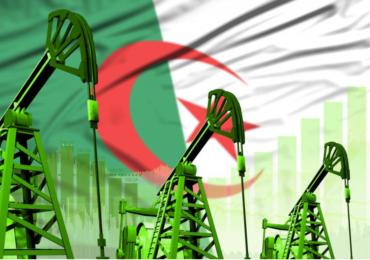 Pétrole : le Sahara Blend algérien en hausse de plus de 3 dollars en mars