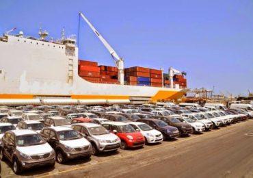 Importation de véhicules neufs : la règle 49/51 abandonnée