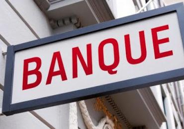 Alors que la disposition a été abandonnée, pourquoi certaines banques continuent d'exiger des justificatifs d'origine pour dépôt en devises ?