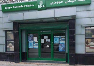 Réduction des délais de traitement des dossiers de crédits: le ministre instruit les banques