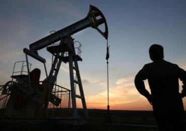 [Contribution] Les facteurs déterminants du cours des hydrocarbures (Pr Mebtoul)
