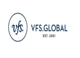 VFS Global améliore son offre de prise de rendez-vous de test PCR (COVID-19)