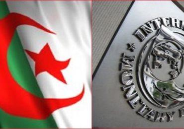 [Contribution] Algérie: les sept conditions à remplir pour ne pas retourner au FMI en 2022 (Pr Mebtoul)