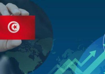 La Tunisie est capable de réintégrer le Top 50 dans les classements internationaux (ITCEQ)