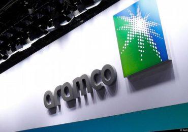 Pétrole : le saoudien Aramco enregistre un bénéfice net de 30% au 1er trimestre 2021