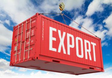 Signature d'une convention visant à accompagner les jeunes promoteurs dans leurs activités d'exportation