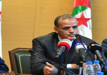 Importations-exportations : la balance commerciale de l'Algérie respire !
