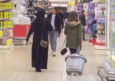 Pouvoir d'achat en berne : la Fédération Algérienne des Consommateurs prend la parole