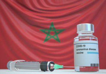 Maroc : près de 10 millions de personnes sont entièrement vaccinées contre la COVID-19