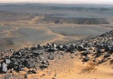 L'Algérie se dirige vers l'autosuffisance en fer à l'horizon 2025 (ministre)