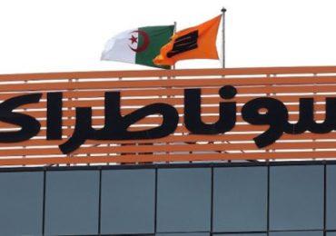 Face aux nouvelles mutations énergétiques mondiales 2021/2030, pour une transparence des comptes de Sonatrach (Abderrahmane Mebtoul)