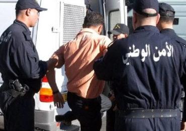 Hirak : plusieurs journalistes, étudiants et personnalités politiques devant les tribunaux ce jeudi !