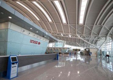 Affaire de l'aéroport d'Alger : de nouvelles révélations pour démêler le vrai du faux ! (Exclusif)