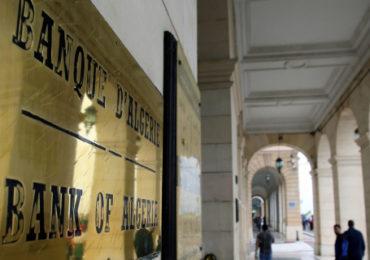 Finance : voici les noms des  nouveaux patrons des six banques publiques algériennes