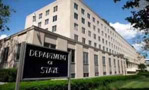 Un rapport du Département d'Etat sur les droits de l'Homme accable le Maroc