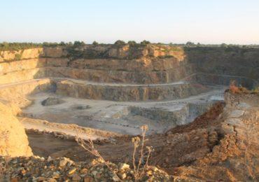 Port Centre d'El Hamdania, un projet qui pompe l'air des habitants de la région