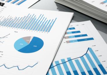 Commerce : Tebboune ordonne la création d'un nouveau réseau de statistiques