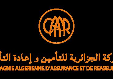 La CAAR a réalisé un résultat net de 1,144 milliard de dinars en 2020