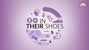 Takeda introduit l'expérience «In Their Shoes» en Algérie (Communiqué)