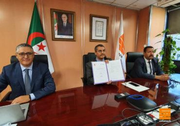 Gaz de schiste, gaz naturel, Opep et revenus des hydrocarbures : les déclarations du P-DG de Sonatrach Toufik Hakkar