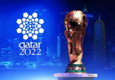 La Coupe du monde donnera un coup de pouce de 20 milliards de dollars à l'économie qatarie