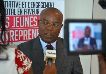 """Energie : qui est le nouveau """"Monsieur Afrique"""" de Total ?"""