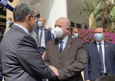 Voici sur quoi portera le 1er Conseil des ministres sous Benabderrahmane