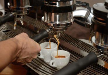 Le prix de la tasse de café coûtera plus cher à partir du 1 août !