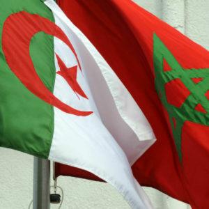 Rupture diplomatique entre l'Algérie et le Maroc : quid des relations économiques ?