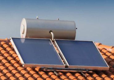 Projet pilote de fabrication de 3000 chauffe-eaux solaires : le ministère de la Transition énergétique annonce les phases du programme