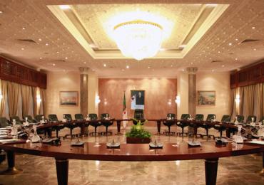 Réunion du gouvernement : la facilitation des échanges commerciaux dans le cadre de la ZLECAF au centre des débats