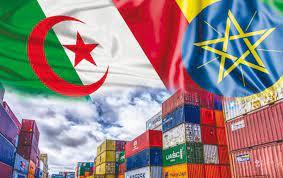Commerce: naissance du Conseil d'affaires Algérie-Ethiopie