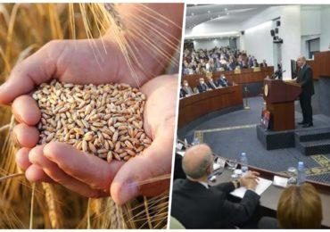 Contribution| Plan d'action du gouvernement : l'agriculture mérite encore plus d'attention