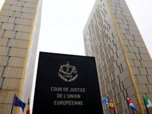 Sahara Occidental : la Cour de Justice européenne annule deux accords entre l'UE et le Maroc