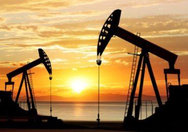 Pétrole : les cours du baril au 21 septembre 2021