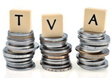 Hausse des prix : pourquoi la baisse de la TVA proposée par l'Apoce n'est qu'un cataplasme