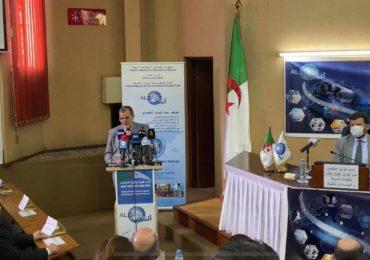 Kamel Rezig dévoile un nouveau chiffre des exportations hors hydrocarbures