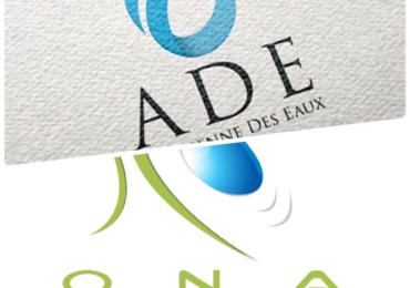 Ressources en eau : vers une fusion entre l'ADE et l'ONA ?
