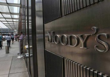 Moody's baisse la note de souveraineté de la Tunisie