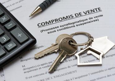 """PLF 2022 : il ne sera plus possible de vendre un logement """"social"""" à compter de cette date !"""