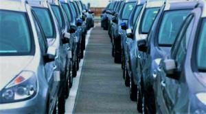 Les concessionnaires automobiles adressent une lettre ouverte à Abdelmadjid Tebboune