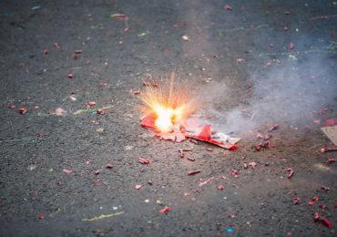 Célébration de la fête du Mawlid sur fond de pétards et d'explosifs : l'Etat impuissant, mais on sait à qui profite le crime !