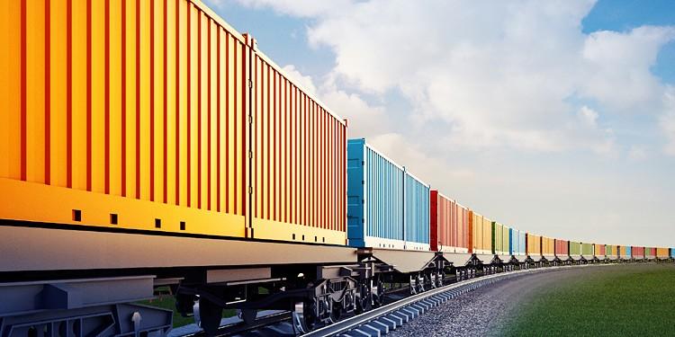 Ferroviaire : la SNTF impliquée dans une opération d'exportation  de déchets ferreux